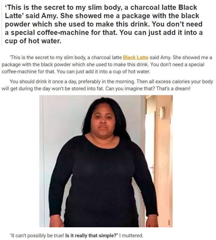 Cure lipid metabolism disorder cu natura