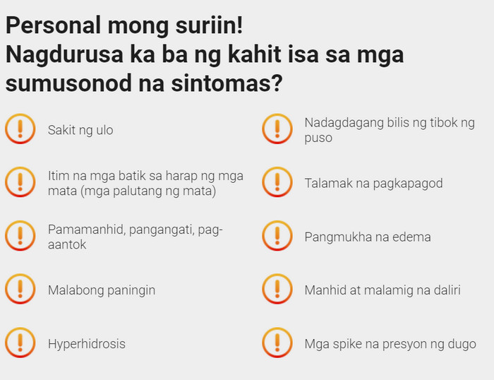 Cardiovax sa Pilipinas, presyo, paano gamitin, resulta..